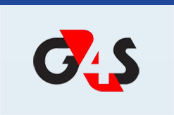 G4S Cash Solutions (SK), a. s.